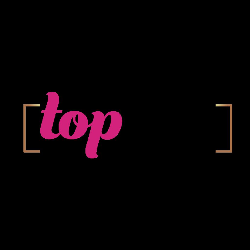 Top Beauty Shop